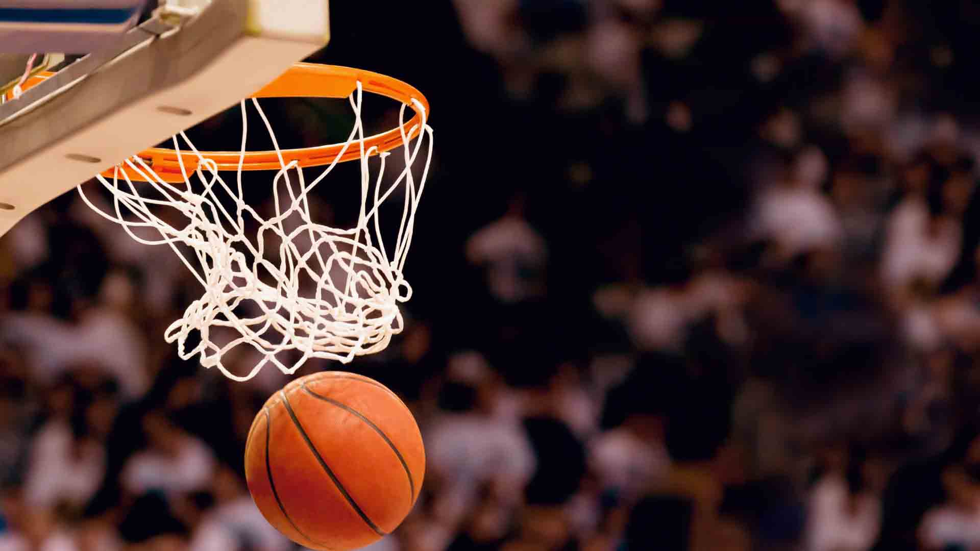 Top 5 Indian Basketball Players We Rarely Know About